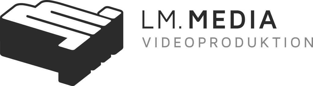 LM Media Logo 2015 clean 4K Web